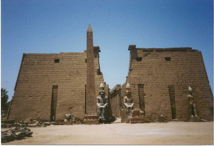 http://egypte1.chez.com/louxor.jpg